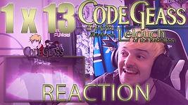 Code Geass 1x13 Thumbnail.jpg