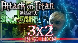 AoT Thumbnail 3x2.jpg