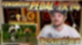 Thumbnail 1x14.jpg