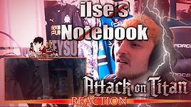 AoT OVA Thumbnail Ilse's Notebook.jpg