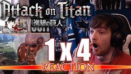 AoT Thumbnail 1x4.jpg