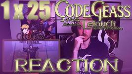 Code Geass 1x25 Thumbnail.jpg