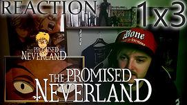 Thumbnail 1x3.jpg