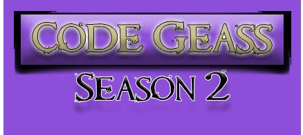 WEBSITE CG Season 2.png