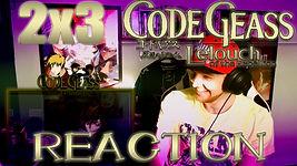 Code Geass 2x3 Thumbnail.jpg