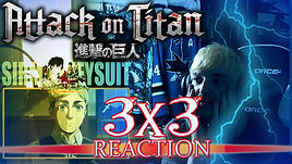 AoT Thumbnail 3x3.jpg