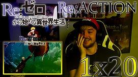 ReZero Thumbnail 1x20.jpg