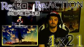 ReZero Thumbnail 1x21.jpg