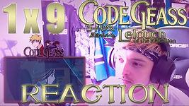 Code Geass 1x9 Thumbnail.jpg