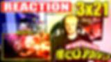 MHA 3x21 Thumbnail.jpg