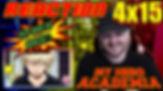 MHA 4x15 Thumbnail.jpg
