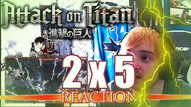 AoT Thumbnail 2x5.jpg
