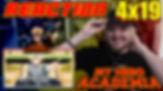 MHA 4x19 Thumbnail.jpg