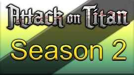 WEBSITE AoT Season 2.jpg
