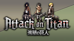 Attack on Titan ICON.jpg