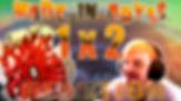 MiA Thumbnail 1x2.jpg