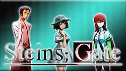 Steins Gate ICON.jpg