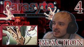 Parasyte Thumbnail 1x4.jpg