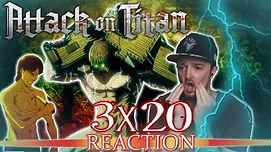 AoT Thumbnail 3x20.jpg