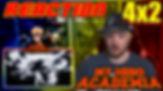MHA 4x2 Thumbnail.jpg