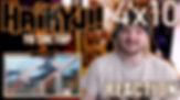 Haikyu Thumbnail 4x10.jpg