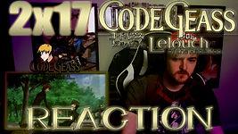 Code Geass 2x17 Thumbnail.jpg