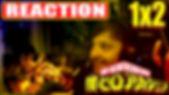 MHA 1x2 Thumbnail.jpg