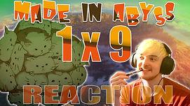 MiA Thumbnail 1x9.jpg