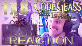 Code Geass 1x8 Thumbnail.jpg
