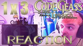 Code Geass 1x3 Thumbnail.jpg