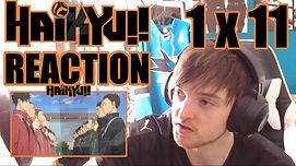 Haikyu Thumbnail 1x11.jpg