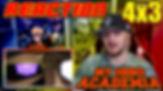 MHA 4x3 Thumbnail.jpg