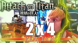 AoT Thumbnail 2x4.jpg
