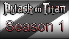 WEBSITE AoT Season 1.jpg