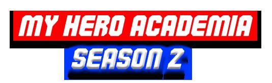 MHA REACTIONS Season 2.png