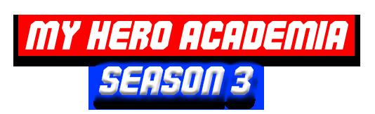 MHA REACTIONS Season 3.png