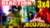 MHA 3x4 Thumbnail.jpg