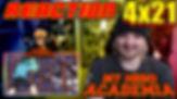MHA 4x21 Thumbnail.jpg