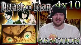 AoT Thumbnail 4x10.jpg