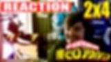 MHA 2x4 Thumbnail.jpg