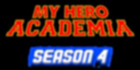 MHA REACTIONS Season 4.png