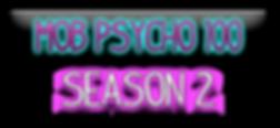 WEBSITE MP100 Season 2.png