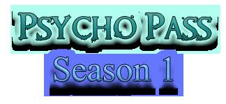 WEBSITE PP Season 1.png