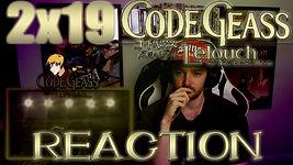Code Geass 2x19 Thumbnail.jpg