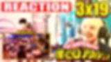 MHA 3x19 Thumbnail.jpg