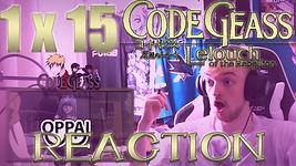 Code Geass 1x15 Thumbnail.jpg