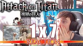 AoT Thumbnail 1x7.jpg