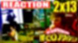 MHA 2x13 Thumbnail.jpg