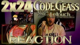 Code Geass 2x24 Thumbnail.jpg