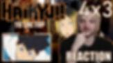 Haikyu Thumbnail 4x3.jpg